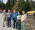 Don Young at Tongass 2019.jpg