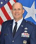 Donald L. Johnson (3).jpg