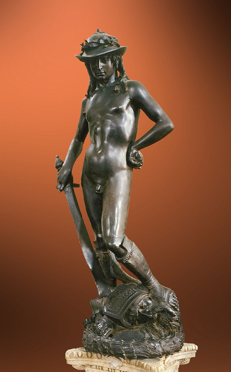 Donatello - David - Florença.jpg