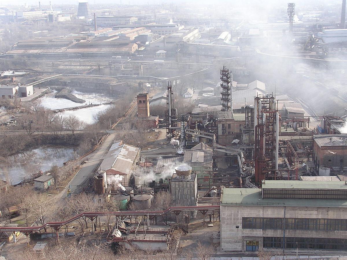 Результат пошуку зображень за запитом металургійний завод