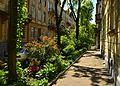 Dontsova Street, Lviv (01).jpg