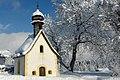 Dorfer Kapelle 4.jpg