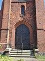 Dorfkirche Bralitz 2018 Portal W.jpg