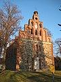 Dorfkirche Hennickendorf - Germany - panoramio.jpg
