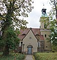 Dorfkirche Ruhlsdorf (Teltow) 2018 N.jpg
