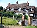 Dormers, Effingham - geograph.org.uk - 897327.jpg