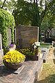 Dornbacher Friedhof - Hans Böck.jpg