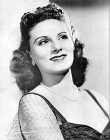 Dorothy Sarnoff Wikipedia