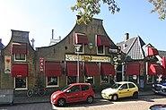 Dorpstraat141
