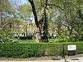 Dorset Square, London NW1 - geograph.org.uk - 407511.jpg