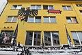 Dortmund - Discothek Spirit (1).jpg
