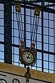 Dortmund - Zeche Zollern - Maschinenhalle-6361-2.jpg