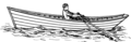 Dory - boat (PSF).png