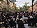 Dos escuelas municipales de música de la ciudad de Madrid han participado en el International Jazz Day 03.jpg