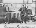 Douanier Rousseau.png