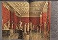 Double page d'image dan Saint-Pétersbourg, pp. 52–53.jpg
