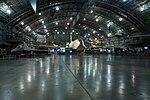 Douglas C-124B Globemaster II (27775339530).jpg