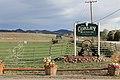 Douglas County - panoramio (92).jpg