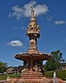 Doulton Fountain, Glasgow Green 2017-05-18 - 2.jpg