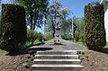 Dournon, monument aux morts - img 42890.jpg