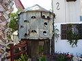 Dove-Cote in Mzkeret Batya.jpg