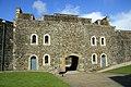 Dover Castle (EH) 20-04-2012 (7217006950).jpg