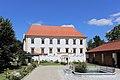 Drösiedl - Schloss.JPG