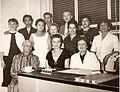 Dr. Edris Rice-Wray in Prosalud Maternal Clinic Association.jpg