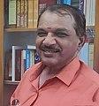 Dr. PK Rajashekar.jpg