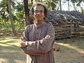 Dr. R Ganesh2.JPG