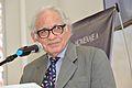 Dr. Raul Olmedo.jpg