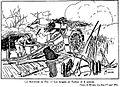 Dragées de Verdun.jpg