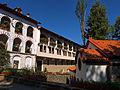 Dragalevtsi Monastery TB (6).jpg
