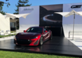 Drako Motors' Drako GTE, The Quail, 2019.png