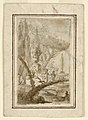 Drawing, Fantasy Landscape, ca. 1742–43 (CH 18551917).jpg