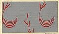 Drawing, Textile Design- Alaun, 1922 (CH 18631087).jpg