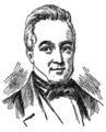Drawing of Philip Church from the New York Times.png