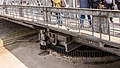 Drehbrücke Köln-Deutz-7054.jpg