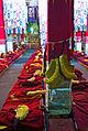 Drepung Monastery11.jpg