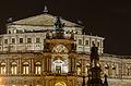 Dresden, Semperoper, 011.jpg
