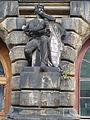 Dresden Albertinum 060.JPG