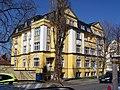 Dresden Bayreuther Str 30.JPG
