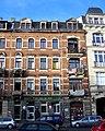 Dresden Bischofsweg 34.JPG