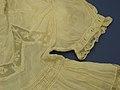 Dress, baby (AM 517079-4).jpg