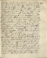 Dressel-Lebensbeschreibung-1751-1773-118.tif