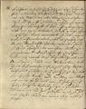 Dressel-Lebensbeschreibung-1773-1778-070.tif