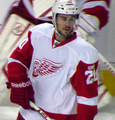 Drew Miller Red Wings (cropped3)).png