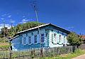 Drewniany dom w Listwiance 01.JPG