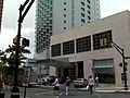 Driving Past the W Hotel in Hoboken (3644853374).jpg