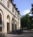 Drottningholm hovstallet 2006.jpg